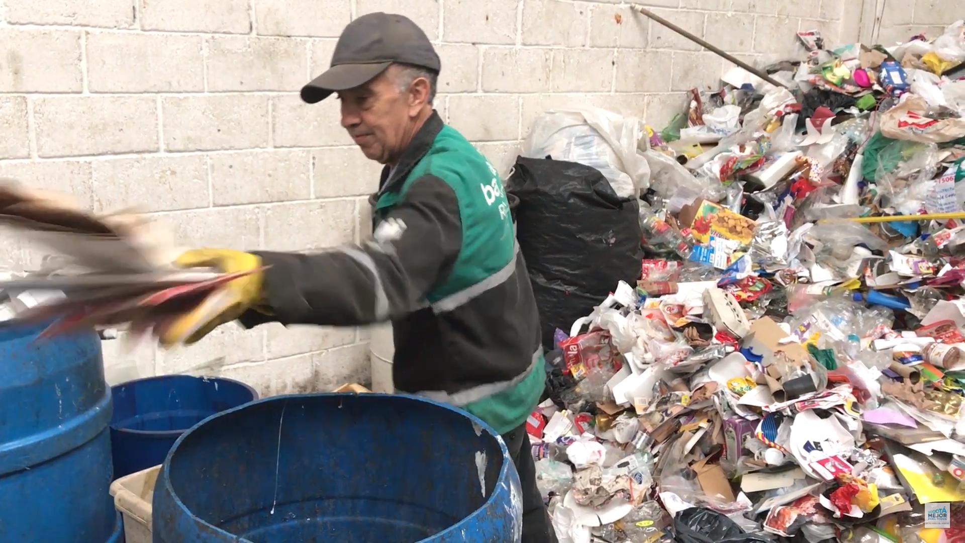 reciclaj_3