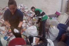 reciclaj_1