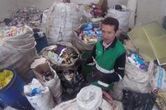 reciclaj_2