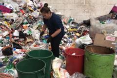 reciclaj_4
