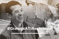 reciclaj_5
